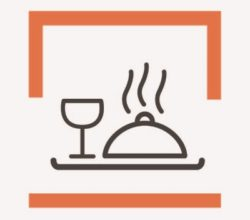 dzwigi_gastronomiczne_off