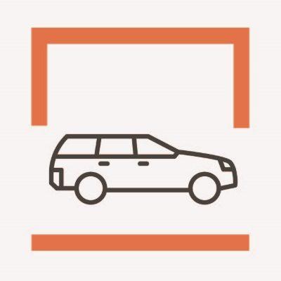 dzwigi_samochodowe_off