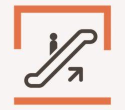 schody_i_chodniki_ruchome_off