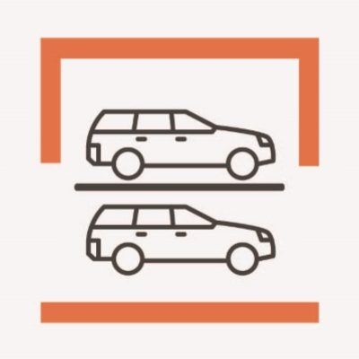 systemy_parkowania