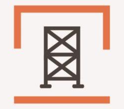 szyby_windowe_i_inne_konstrukcje